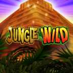 Play Jungle Wild Slots game WMS