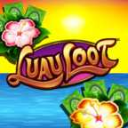 Play Luau Loot Slots game WMS