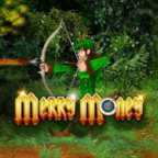 Play Merry Money Slots game Barcrest