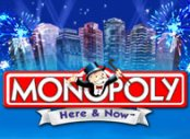 Play Monopoly Slots game IGT