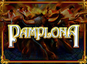 Play Pamplona Slots game IGT