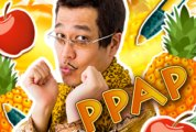Pikotaros Pinaple Pen free Slots game
