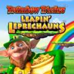 Rainbow Riches LL Slots game Barcrest