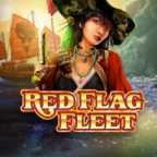 Red Flag Fleet Slots game WMS