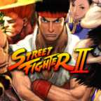 Play Street Fighter II slot Slots game Amaya