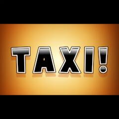Taxi Slots game Amaya