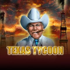 Texas Tycoon Slots game Merkur