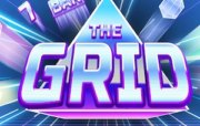 The Grid Slots game Fantasma