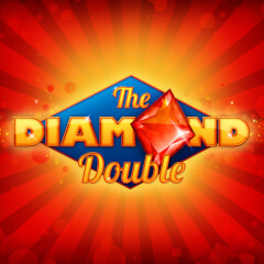 The Diamond Double free Slots game