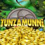 Play Tunzamunni Slots game Microgaming