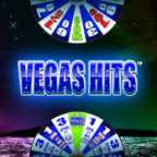 Vegas Hits Slots game Bally
