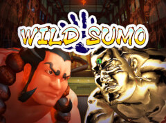 Play Wild Sumo Slots game Ganapati