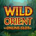 Wild Orient Slots game Microgaming