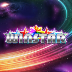 Play Winstar Slots game Merkur