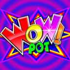 Play Wow Pot Slots game Microgaming
