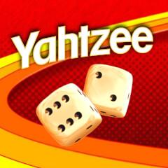Yahtzee Slots game WMS