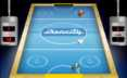 Air Hockey Arcade game Air Hockey