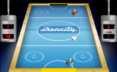 Air Hockey Arcade game Air Hockey