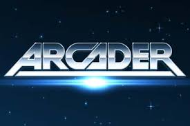 Play Arcader Slots game Casumo