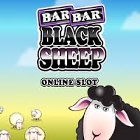 Bar Bar Black Sheep Slots game Microgaming