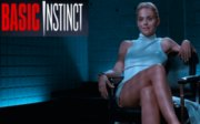 Play Basic Instinct Slots game iSoftBet