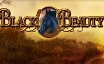 Play Black Beauty Slots game Bally Wulff