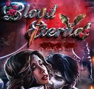 Blood Eternal Slots game BetSoft
