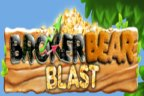 Broker Bear Blast Slots game Oryx Gaming