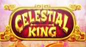 Celestial King Slots game Bally