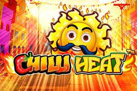 Chilli Heat free Slots game
