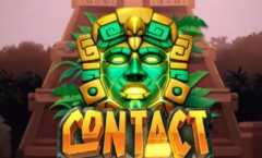Contact Slot