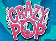 Play Crazy Pop Slots game NextGen
