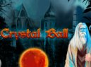 Crystal Ball GN Slots game Gamomat