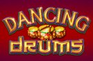 Dancing Drums Slots game Scientific Gaming