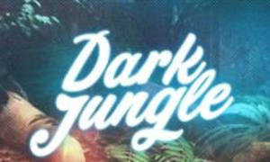 Dark Jungle Slots game Cayetano Gaming