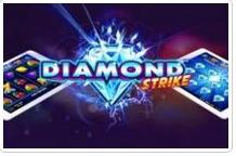 Play Diamond Strike Slots game PragmaticPlay