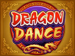 Dragon Dance Slots game Microgaming