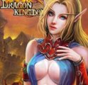 Play Dragon Kingdom Slots game Vera & John