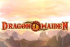 Dragon Maiden Slots game Play n Go