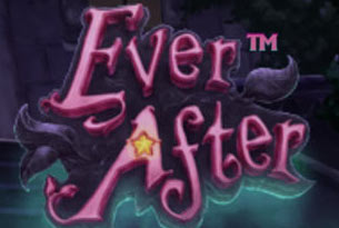 Ever After Slots game Nextgen