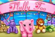 Play Fluffy Too Slots game Eyecon