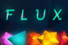 Play Flux Slots game Casumo