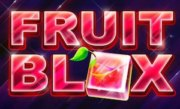 Fruit Blox Slots game Red Tiger