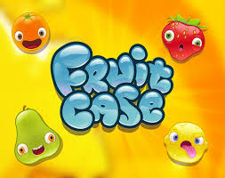 Fruit Case Slots game Casumo