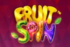 Play Fruit Spin Slots game NetEnt