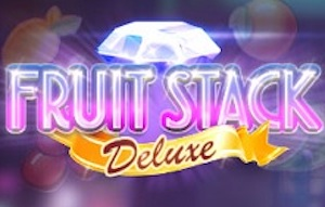 Fruit Stack Slots game Cayetano
