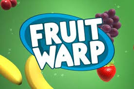 Fruit Warp Slots game Thunderkick