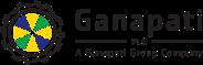 Ganapati Slots free game2