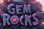 Gem Rocks Slots game Yggdrasil