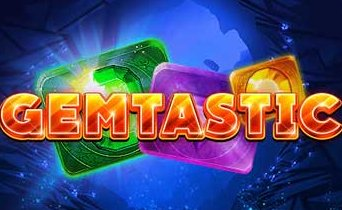 Play Gemtastic Slots game Red Tiger